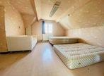 Vente Maison 5 pièces 88m² Oye-Plage (62215) - Photo 8