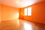 Location Appartement 4 pièces 104m² Meylan (38240) - Photo 6