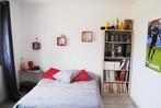 Vente Maison 6 pièces 135m² SECTEUR SAMATAN-LOMBEZ - Photo 6