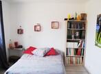 Sale House 6 rooms 135m² SECTEUR SAMATAN-LOMBEZ - Photo 11