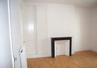 Location Appartement 2 pièces 47m² Le Havre (76600) - Photo 1