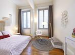 Vente Appartement 5 pièces 137m² Grenoble (38000) - Photo 7