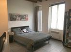Vente Maison 9 pièces 190m² Frossay (44320) - Photo 5