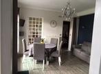 Vente Maison 5 pièces 180m² Montivilliers (76290) - Photo 3