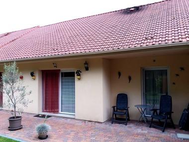 Vente Maison 5 pièces 68m² Bully-les-Mines (62160) - photo