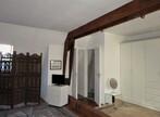 Sale Apartment 3 rooms 90m² Le Bourg-d'Oisans (38520) - Photo 16