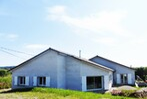 Vente Maison 4 pièces 147m² Hauterives (26390) - Photo 1