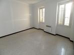 Location Appartement 3 pièces 77m² Cavaillon (84300) - Photo 4