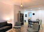 Location Appartement 5 pièces 85m² Grenoble (38000) - Photo 3