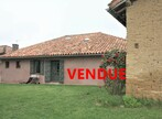Sale House 4 rooms 156m² Lombez (32220) - Photo 1