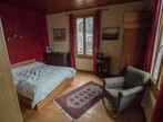 Sale House 5 rooms 125m² Passy (74190) - Photo 6