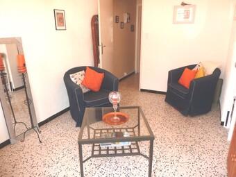 Vente Maison 5 pièces 70m² Saint-Laurent-de-la-Salanque (66250)