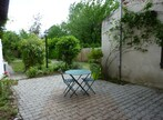 Sale House 5 rooms 131m² Crolles (38920) - Photo 17