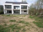Vente Maison 8 pièces 480m² Rixheim (68170) - Photo 2