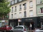 Vente Appartement 3 pièces 70m² Le Havre (76600) - Photo 2