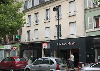 Vente Appartement 3 pièces 71m² Le Havre (76600) - Photo 1