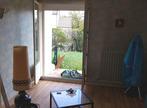 Vente Appartement 3 pièces 63m² Appartement - Photo 3
