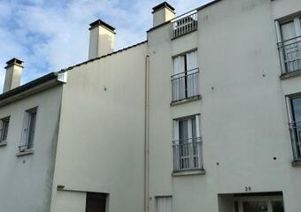 Vente Appartement 24m² Lardy (91510) - Photo 1