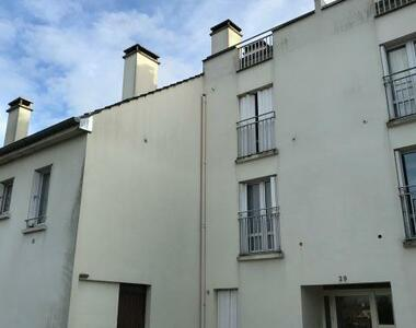 Vente Appartement 24m² Lardy (91510) - photo