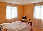 Vente Appartement 3 pièces 76m² Bons-en-Chablais (74890) - Photo 7
