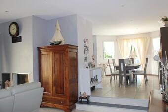Vente Maison 4 pièces 128m² Audenge (33980) - Photo 1