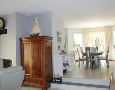Vente Maison 4 pièces 128m² Audenge (33980) - photo