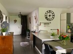 Vente Appartement 4 pièces 90m² Dannemarie (68210) - Photo 7