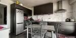 Vente Appartement 4 pièces 99m² Annemasse (74100) - Photo 3