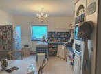 Vente Appartement 4 pièces 100m² Le Havre (76600) - Photo 2