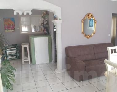 Vente Maison 6 pièces 100m² Leforest (62790) - photo