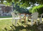 Vente Maison 10 pièces 300m² Beaurepaire (38270) - Photo 18
