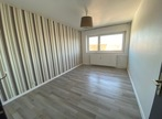 Vente Appartement 5 pièces 100m² Mulhouse (68200) - Photo 2