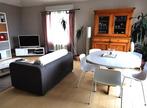 Vente Appartement 4 pièces 98m² Montbonnot-Saint-Martin (38330) - Photo 15