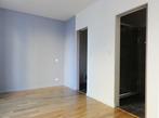 Location Appartement 2 pièces 45m² Vesoul (70000) - Photo 4