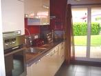 Vente Maison 5 pièces 96m² Saint-Nazaire-les-Eymes (38330) - Photo 7
