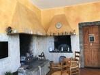 Vente Maison 8 pièces 332m² Cornillon-en-Trièves (38710) - Photo 7