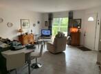 Vente Immeuble 6 pièces 160m² Vichy (03200) - Photo 2