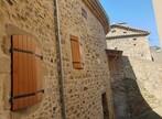 Vente Maison 6 pièces 98m² Flaviac (07000) - Photo 7