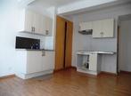 Location Appartement 2 pièces 38m² Rians (83560) - Photo 5