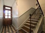 Vente Appartement 2 pièces 45m² Nancy (54000) - Photo 17