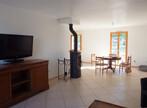 Vente Maison 4 pièces 82m² 5 KM SUD EGREVILLE - Photo 3