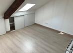 Location Appartement 2 pièces 50m² La Bâtie-Montgascon (38110) - Photo 3