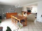 Vente Maison 12 pièces 217m² Loos-en-Gohelle (62750) - Photo 4