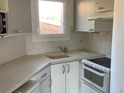 Vente Appartement 2 pièces 34m² Capbreton (40130) - Photo 3