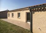 Vente Maison 5 pièces 129m² Montélimar (26200) - Photo 2