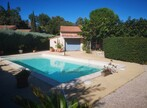 Vente Maison 95m² Flassans-sur-Issole (83340) - Photo 3