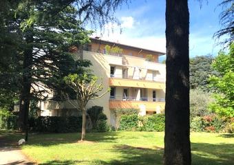 Location Appartement 3 pièces 70m² Romans-sur-Isère (26100) - photo