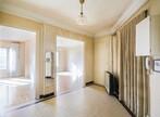 Vente Appartement 2 pièces 56m² Grenoble (38000) - Photo 8