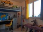 Vente Maison 5 pièces 120m² Sauzet (26740) - Photo 5