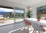 Vente Maison 5 pièces 120m² Montbonnot-Saint-Martin (38330) - Photo 18